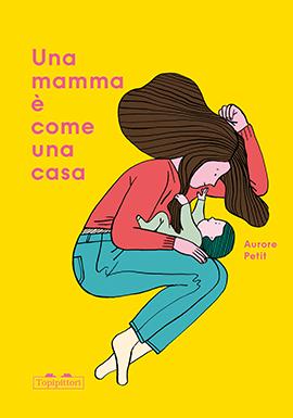 #consigli – Festa della mamma