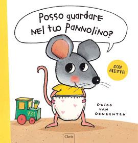 #consigli – Ciao ciao pannolino